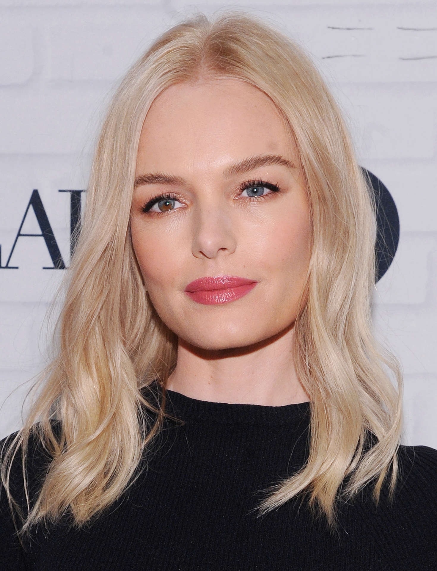 Kate Bosworth: Who What Wear vs Target Launch Party -01 ... Kate Bosworth
