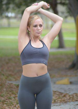 Pussy Bikini Kate England  nudes (49 fotos), Snapchat, butt