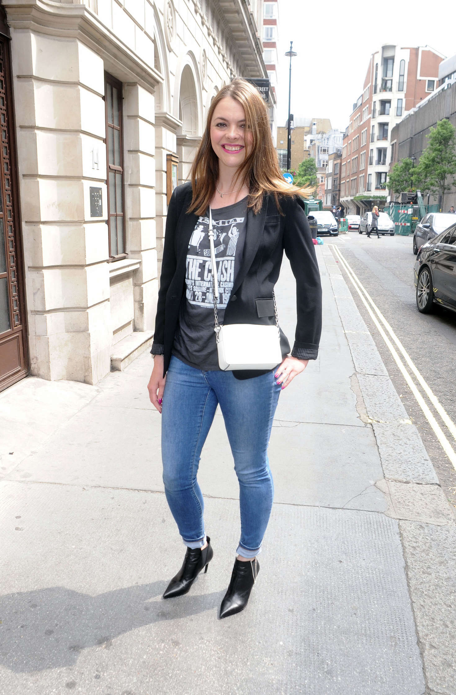 Kate Ford Kate Ford new photo