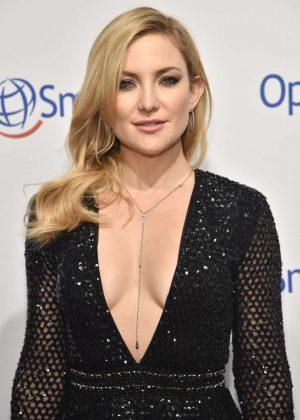 Kate Hudson - 2016 Operation Smile Gala in New York