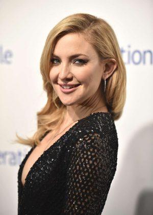 Kate Hudson - 2016 Operation Smile Gala in New York  Kate Hudson