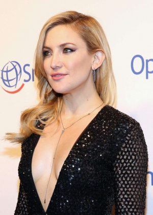 Kate Hudson Related Keywords & Suggestions -Kate Hudson Long Tail ...