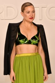 Kate Hudson - 2020 Tom Ford AW20 Show in Hollywood