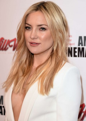 Kate Hudson - 29th American Cinematheque Award Honoring Reese Witherspoon in LA