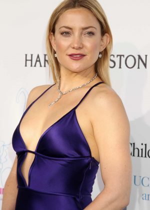 Kate Hudson - 4th annual Kaleidoscope Ball Held in Culver City