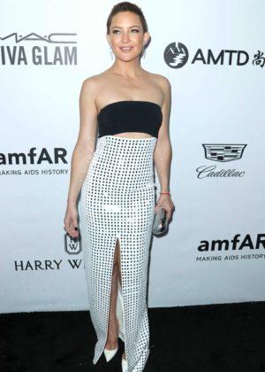 Kate Hudson - amfAR Gala Los Angeles 2017 in Beverly Hills