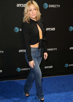 Kate-Hudson:-DirecTV-Super-Saturday-Nigh