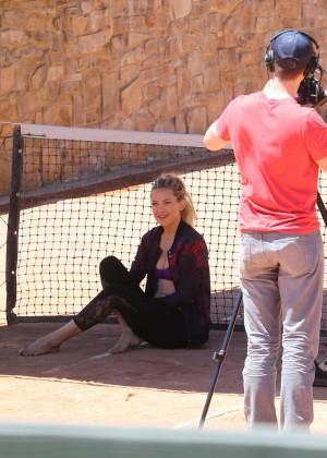 Kate Hudson: Photoshoot in LA -08