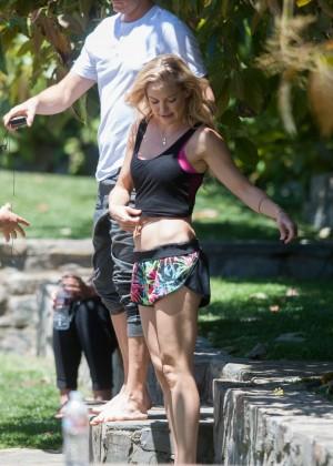 Kate Hudson: Photoshoot in LA -09