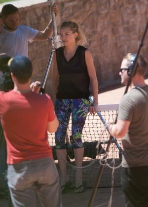 Kate Hudson: Photoshoot in LA -16