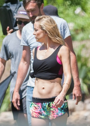 Kate Hudson: Photoshoot in LA -30