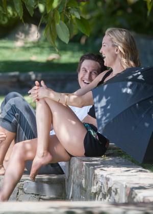 Kate Hudson: Photoshoot in LA -36
