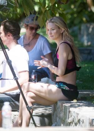 Kate Hudson: Photoshoot in LA -61