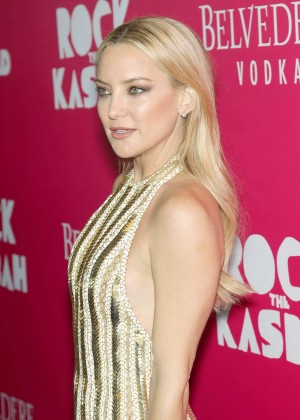 Kate Hudson: Rock The Kasbah NY Premiere -36 - Full Size