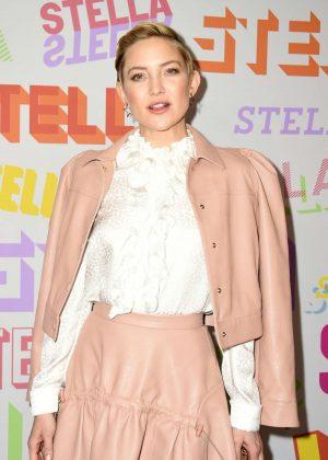Kate Hudson - Stella McCartney's Autumn 2018 Collection Launch in LA