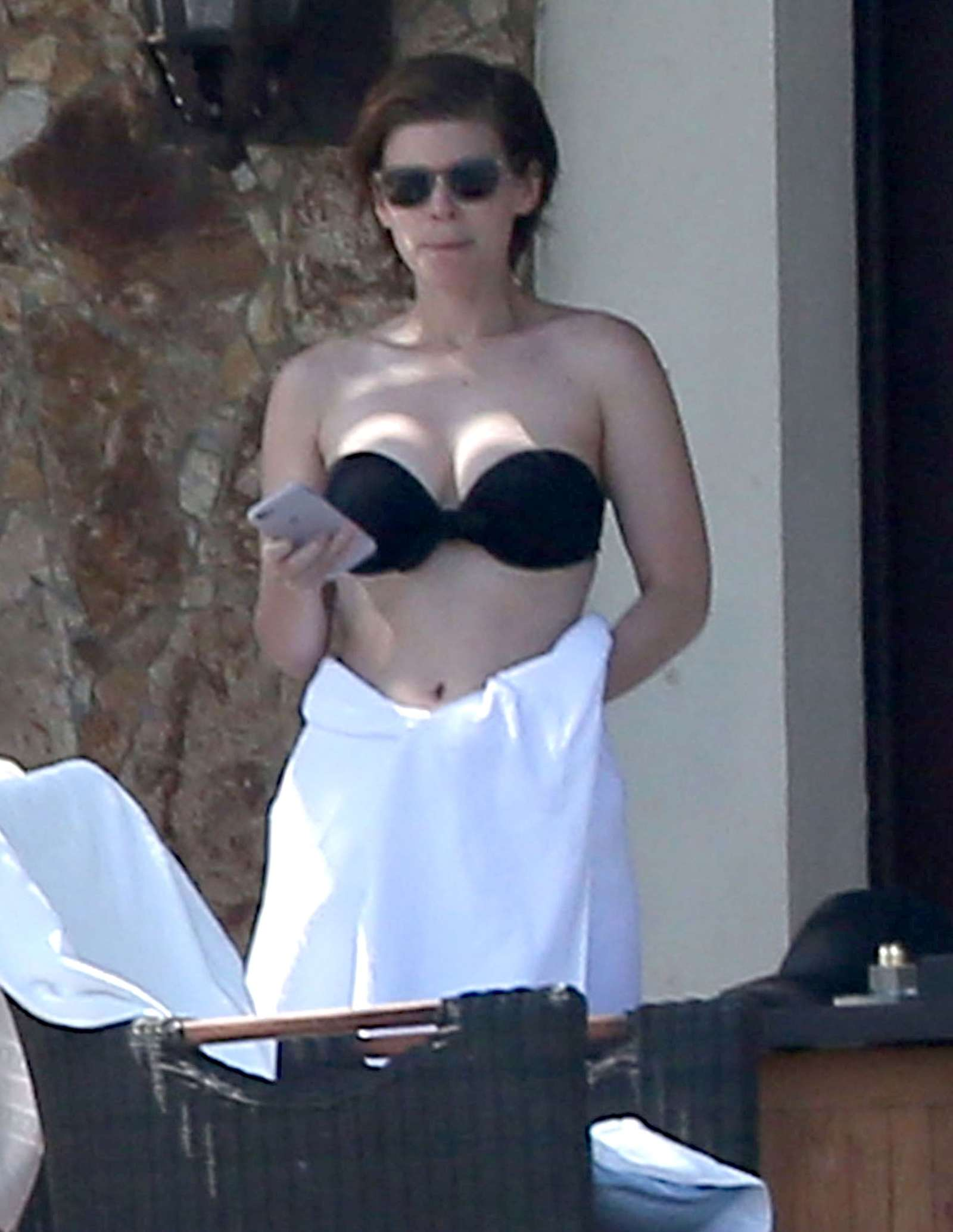 Fappening Kate Mara naked (31 foto and video), Ass, Is a cute, Twitter, braless 2019