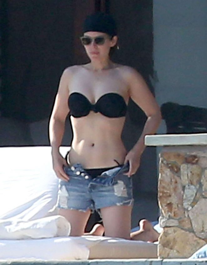 Back to post Kate Mara...