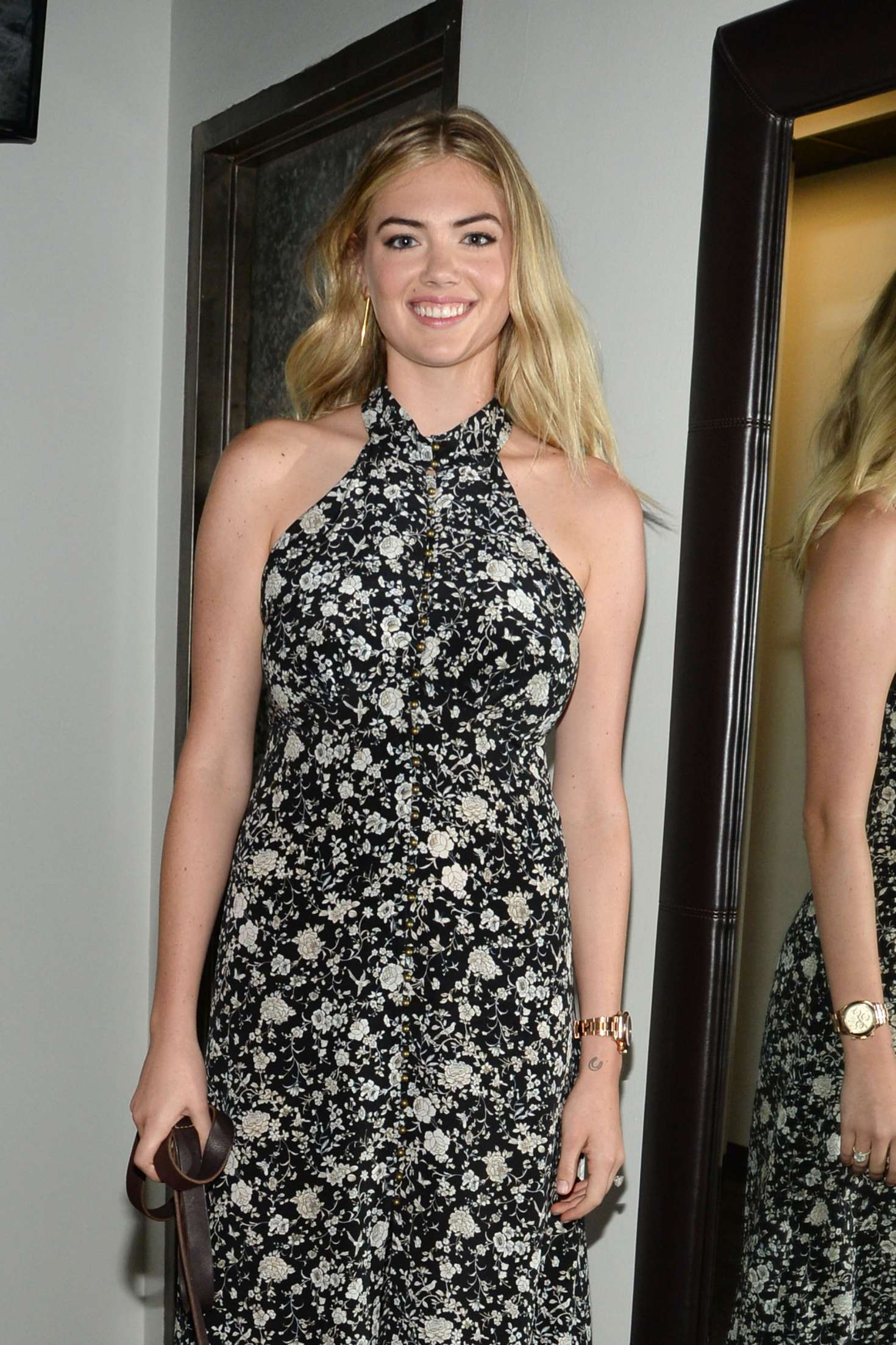 Kate Upton – 'Good Day New York' Morning Show in NY   Kate-Upton:-Good-Day-New-York-Morning-Show--05