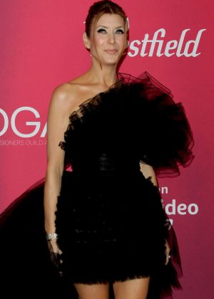 Kate Walsh - 2019 Costume Designers Guild Awards in LA