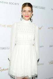 Kate Walsh - 'After The Wedding' Screening in New York