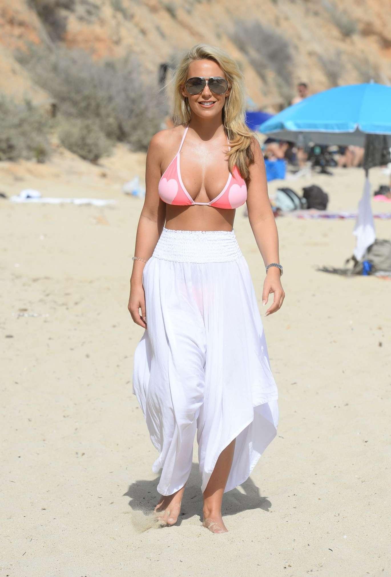Kate Wright Nude Photos 67