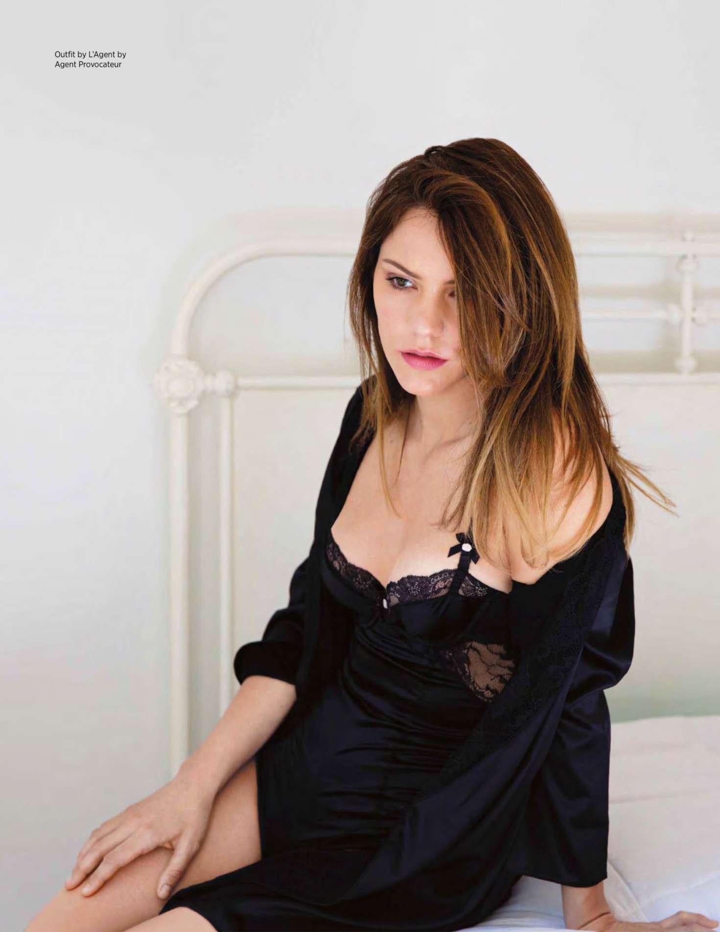Katharine mcphee da man magazine 2016 01 full size