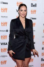 Katharine McPhee - 'David Foster: Off The Record' Premiere - TIFF 2019