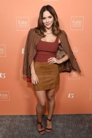 Katharine McPhee - The Kate Somerville Clinic Celebrates 15 Years On Melrose in LA