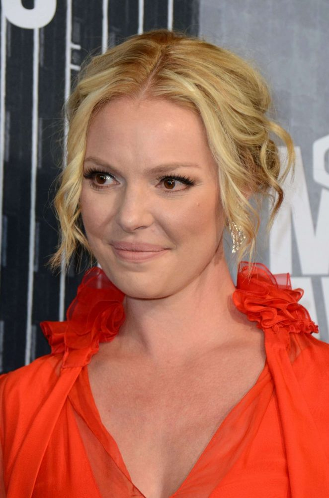 Katherine Heigl Archives - GotCeleb
