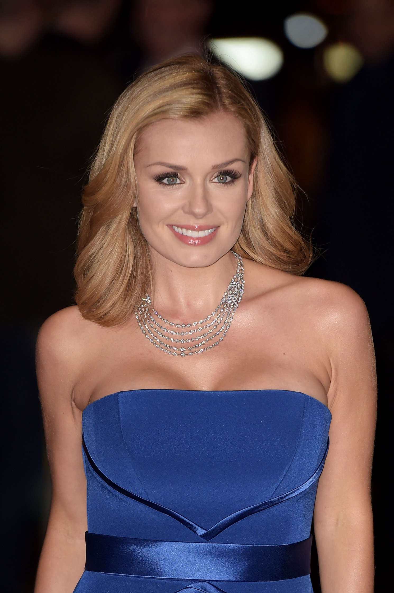 Snapchat Katherine Jenkins nudes (64 foto and video), Sexy, Leaked, Instagram, panties 2018