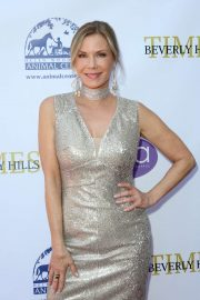 Katherine Kelly Lang - 2019 Beauty Awards in Hollywood
