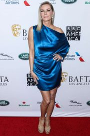 Katherine Kelly Lang - BAFTA Los Angeles + BBC America TV Tea Party 2019 in LA