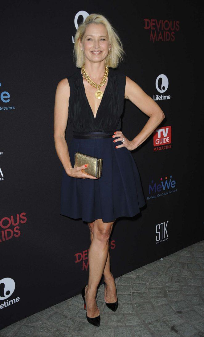 legjobb ajánlatok új olcsó uk áruház Katherine LaNasa: Devious Maids Season 4 Premiere -01   GotCeleb