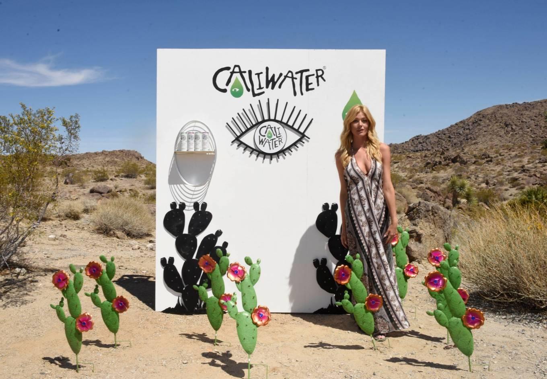 Katherine McNamara 2021 : Katherine McNamara – Caliwater Escape at the Mojave Moon Ranch in Joshua Tree-03