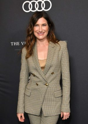 Kathryn Hahn - 2018 Variety's Power Of Women: Los Angeles in Beverly Hills