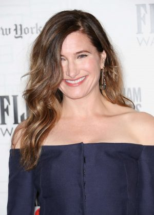 Kathryn Hahn - 28th Annual Gotham Independent Film Awards in NY