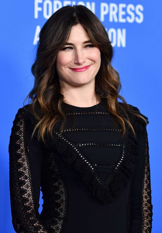 Kathryn Hahn – Hollywood Foreign Press Association's Grants Banquet in Beverly Hills