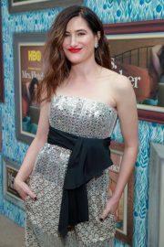 Kathryn Hahn - 'Mrs. Fletcher' premiere in Los Angeles