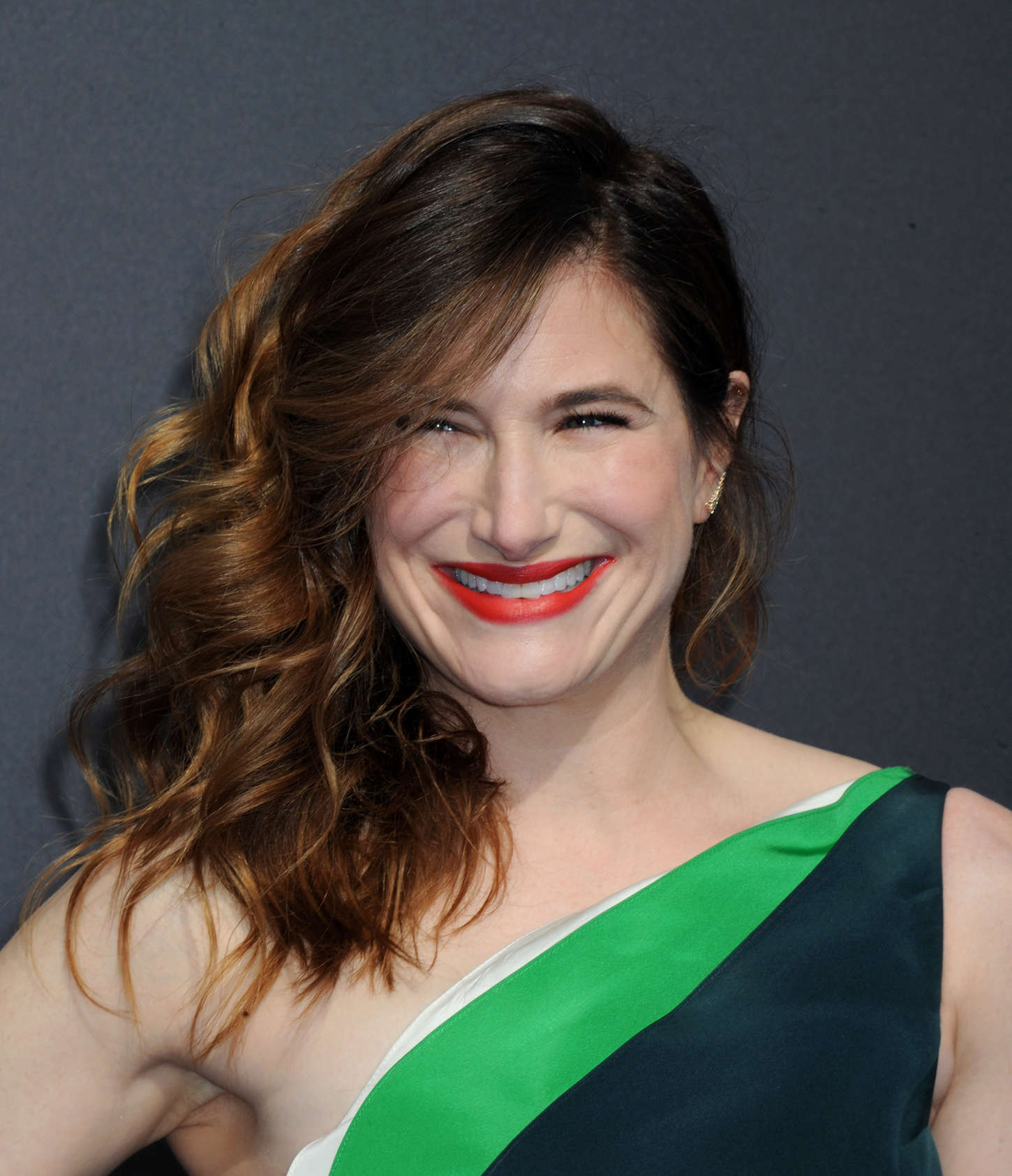 kathryn hahn step brothers