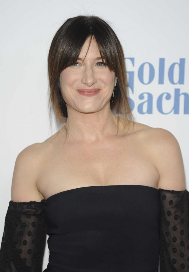 Kathryn Hahn - TrevorLive Fundraiser 2016 Gala in Los Angeles