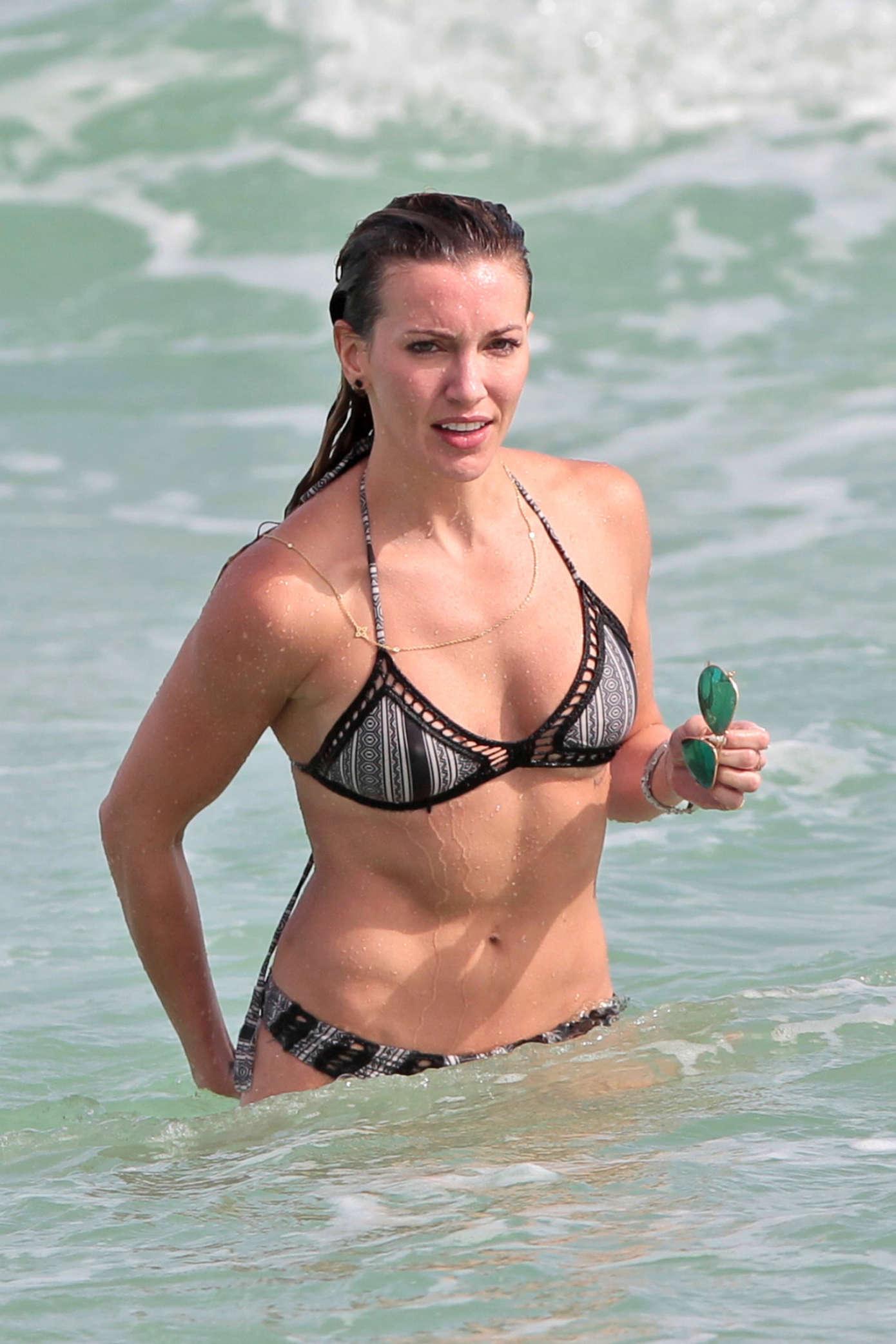 Porno Juliana Reis nudes (57 pics) Fappening, 2019, in bikini