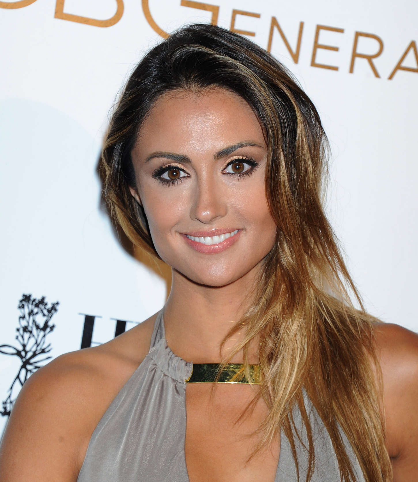 katie cleary attorney charlotte