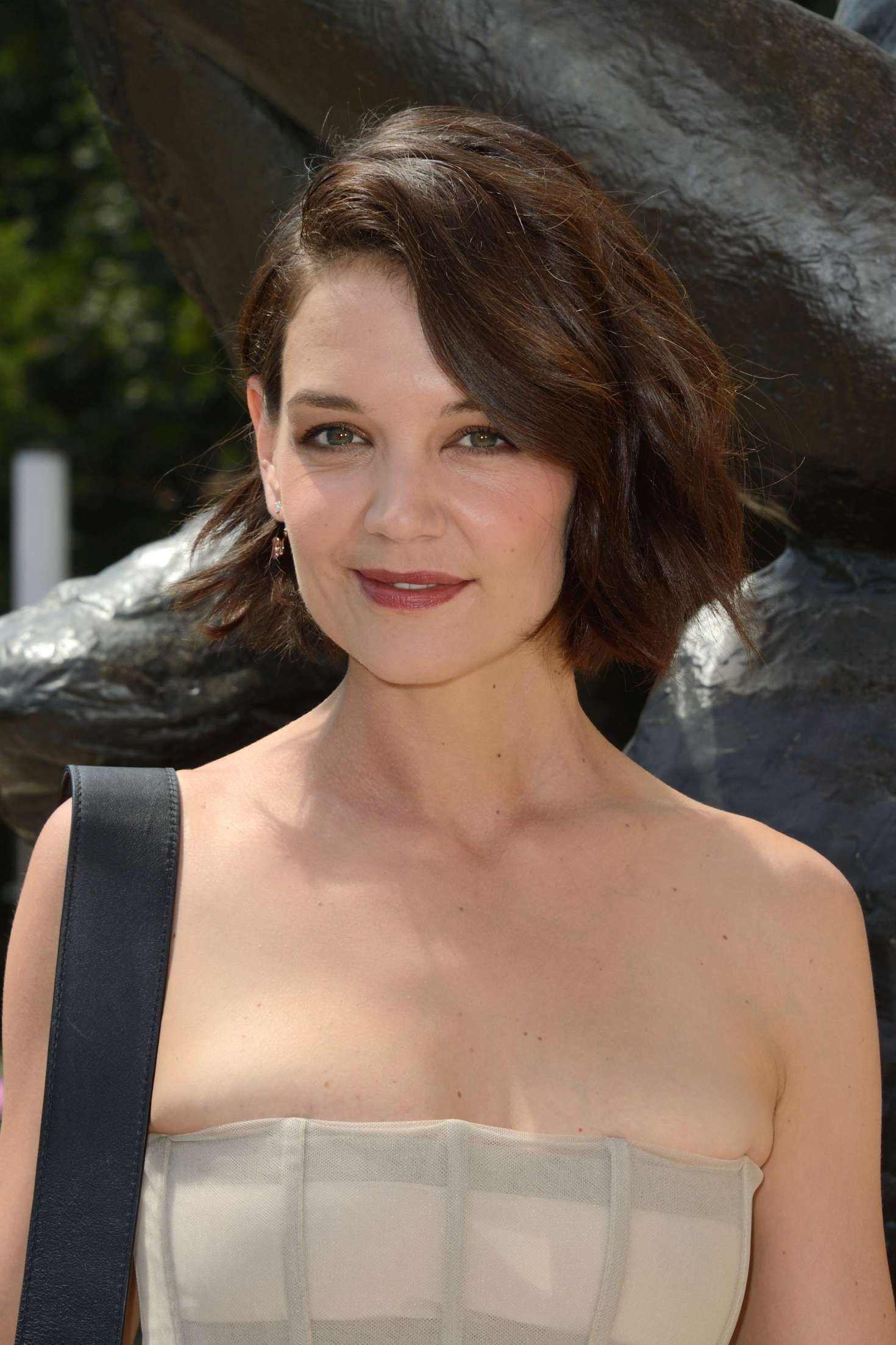 2019 Katie Holmes nudes (97 photo), Tits, Leaked, Twitter, see through 2015