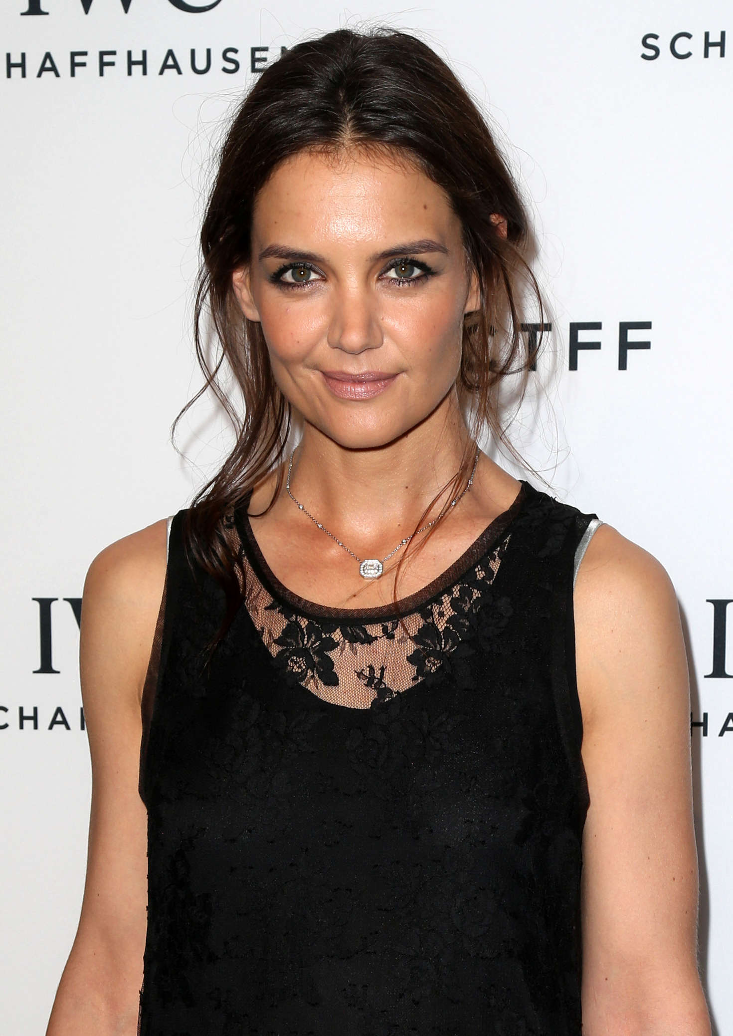 Katie Holmes 2016 : Katie Holmes: For The Love Of Cinema Dinner at Tribeca Film Fest 2016 -13