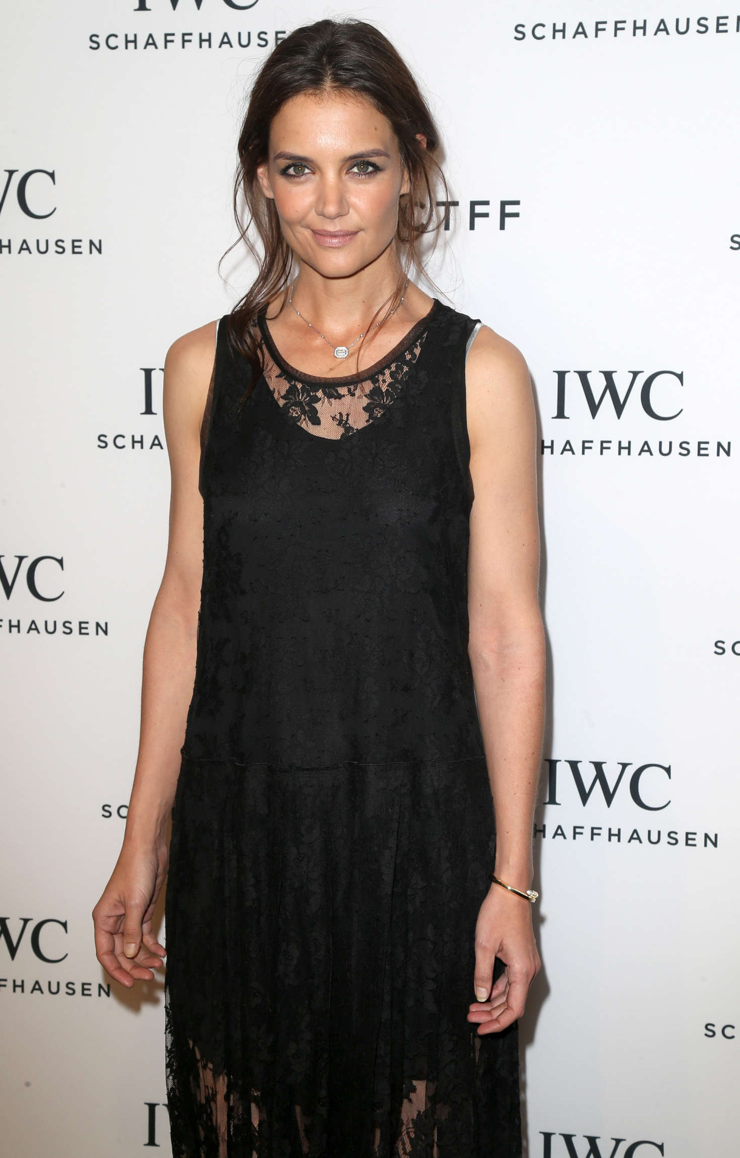 Katie Holmes 2016 : Katie Holmes: For The Love Of Cinema Dinner at Tribeca Film Fest 2016 -15