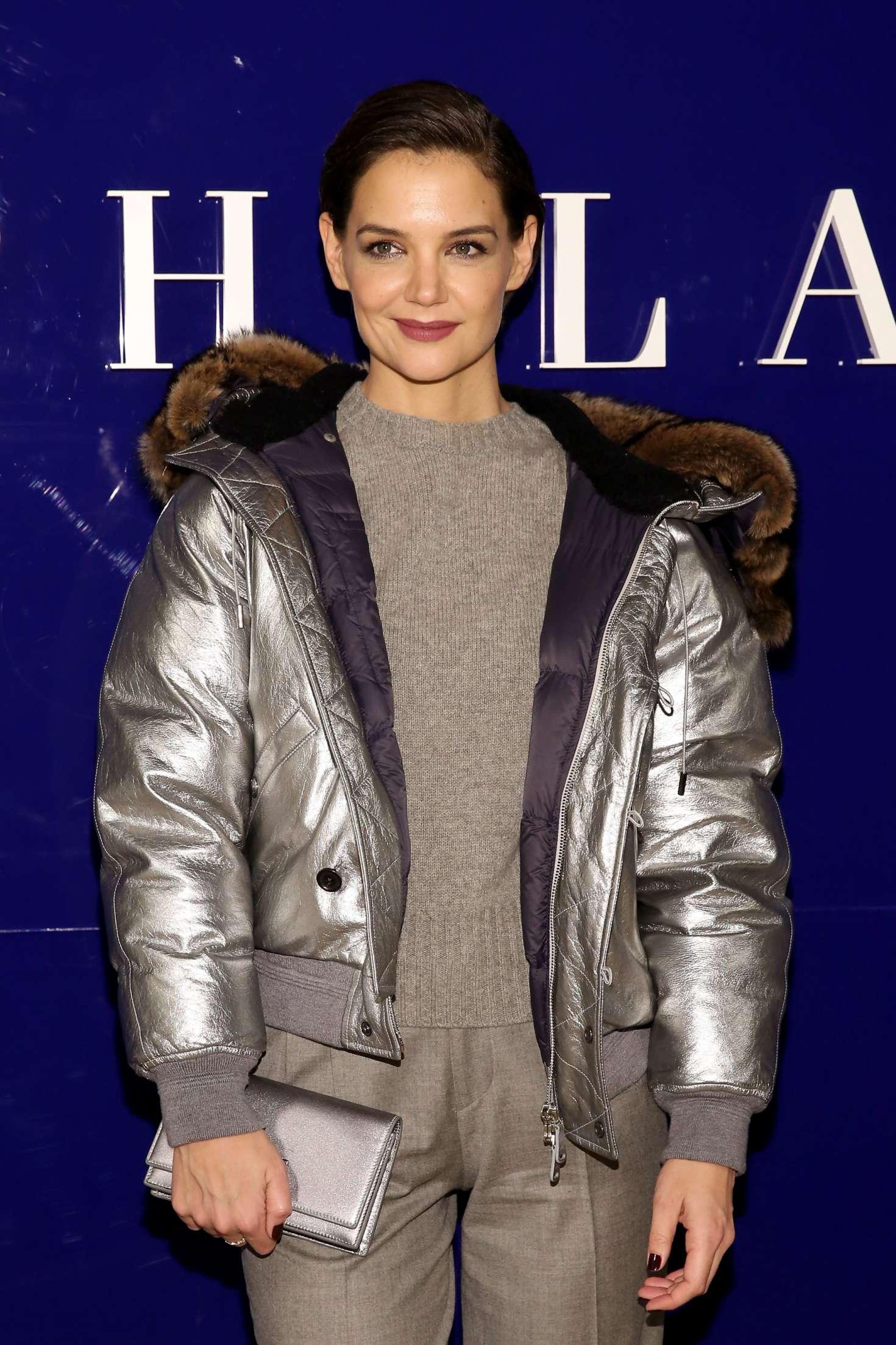 Kendall Jenner Ny Fashion