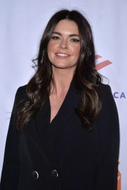 Katie Lee - Food Bank Can-do Awards in New York