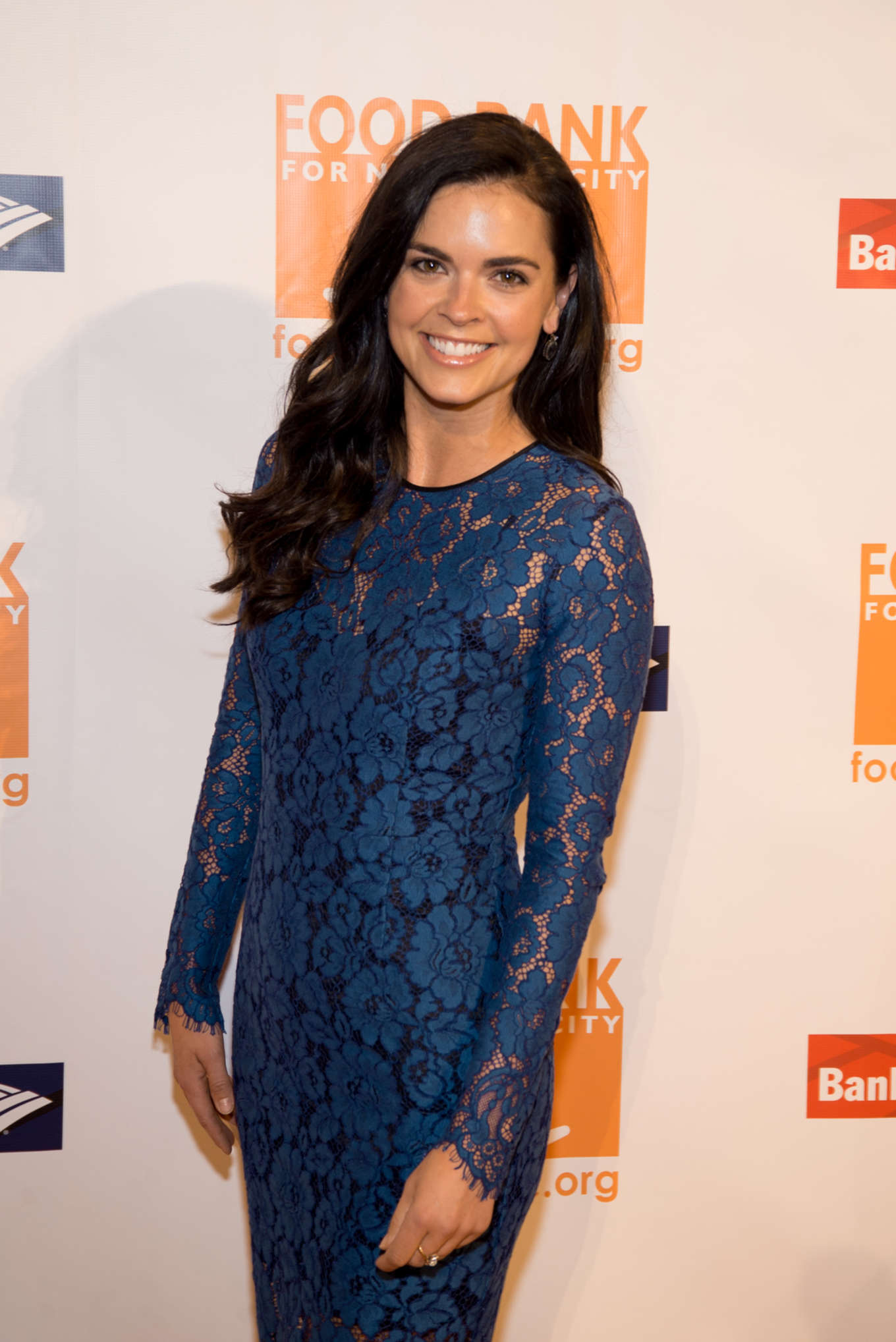 katie lee joel food bank for new york citys can do