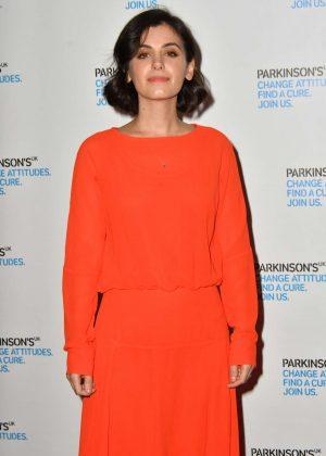 Katie Melua - Parkinson's UK presents Symfunny No 2 in London