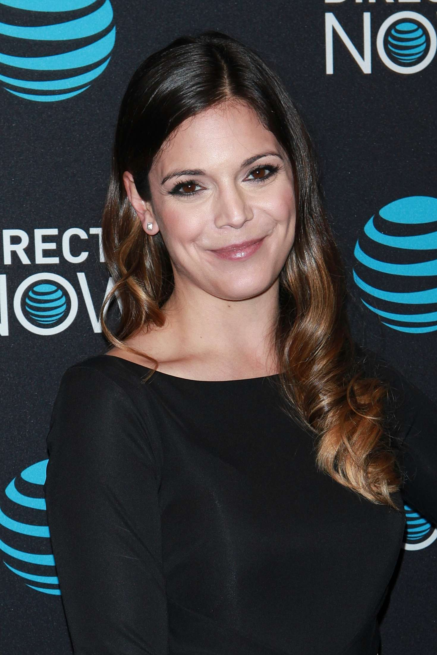 Katie Nolan – AT&T Celebrates The Launch Of DirectTV Now ...